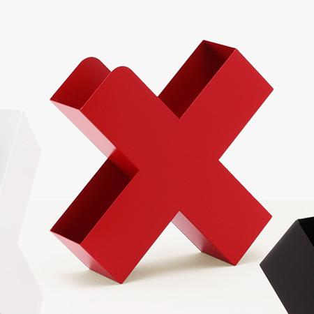 Produkt mox bukan 14