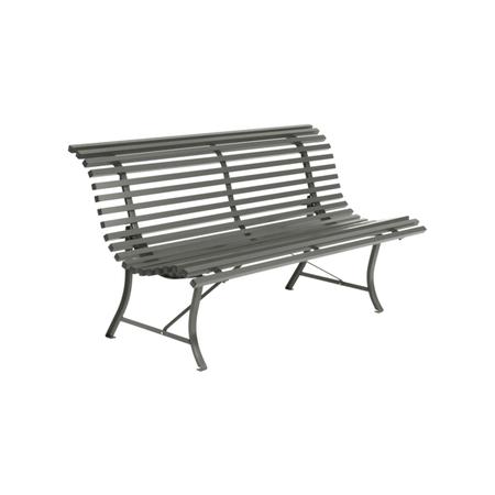 Rosemary bench 150