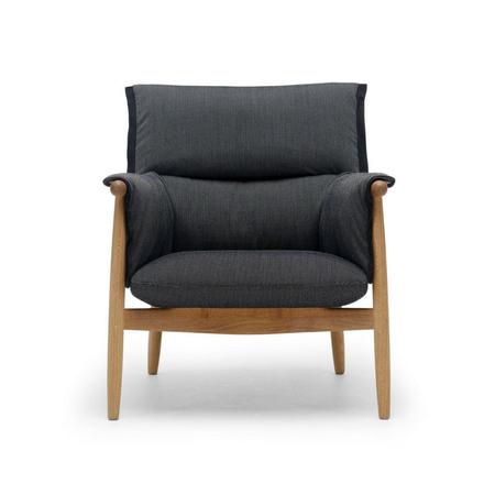 Gemütliche sessel  Gemütlicher Sessel 'Embrace'