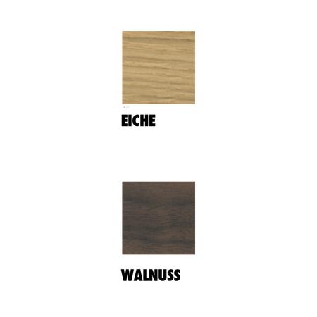 Holz ch25