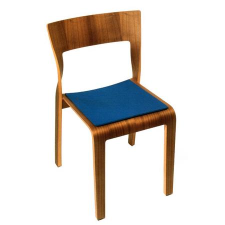 stuhl 39 torsio 39. Black Bedroom Furniture Sets. Home Design Ideas