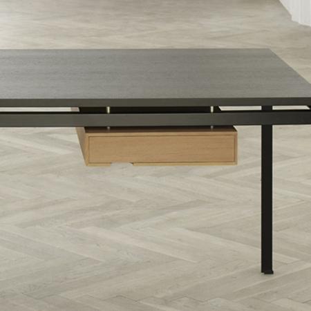 Pk115 drawer module 01