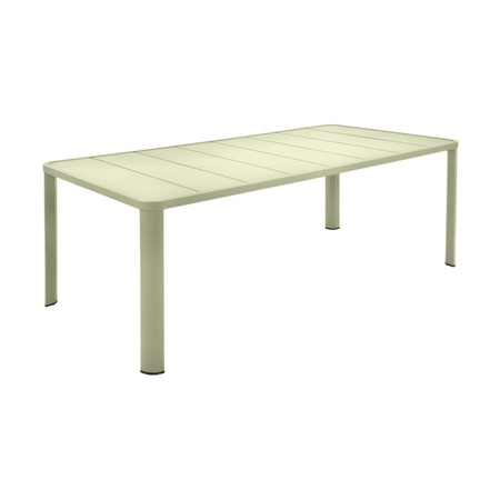 195 65 tilleul table 205 x 100 cm full product 20kopie