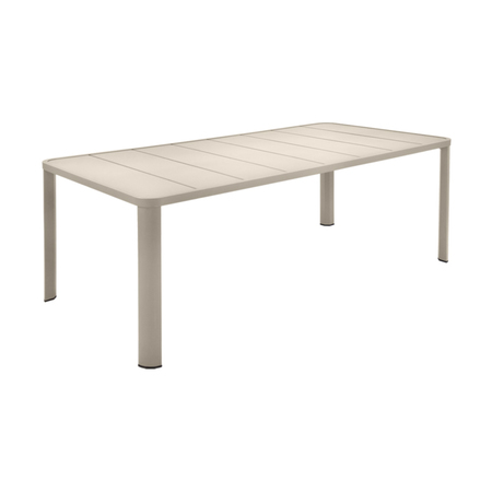 110 19 lin table 205 x 100 cm full product 20kopie