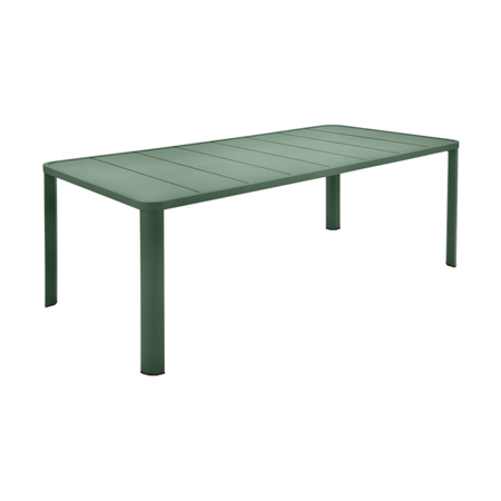 150 2 cedre table 205 x 100 cm full product 20kopie