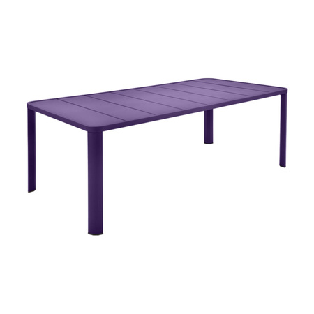 285 28 aubergine table 205 x 100 cm full product 20kopie