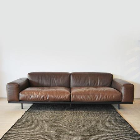 Naviglio 216 sofa arflex