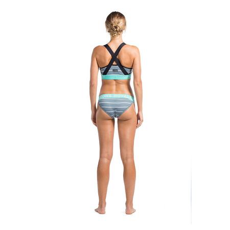 57032 426 105 saskia bikini brief 1024x1024