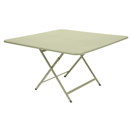 195 65 willow green table 128 x 128 cm full product 20kopie
