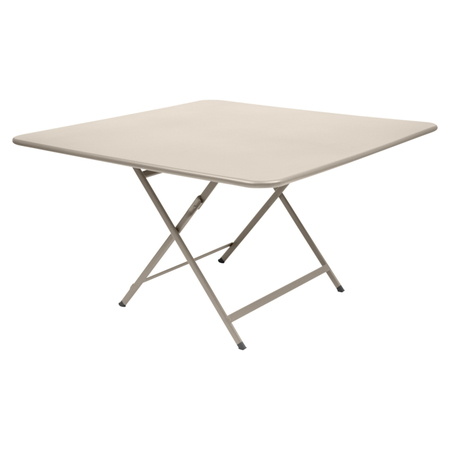 110 19 linen table 128 x 128 cm full product 20kopie