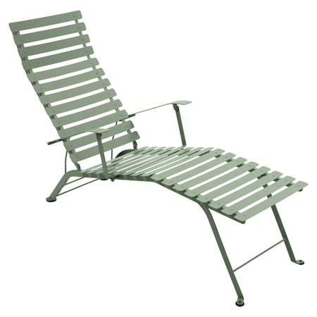 162 82 cactus chaise longue full product 20kopie