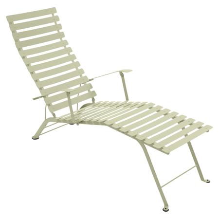 195 65 willow green deckchair full product 20kopie