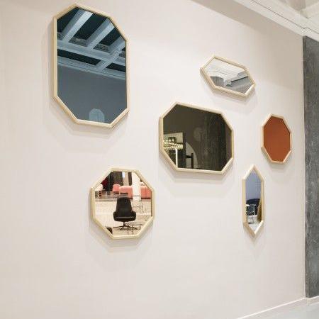 Normann copenhagen lust spiegel large3