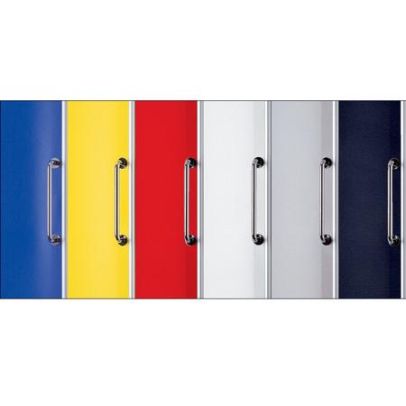 385 folienschrank farben