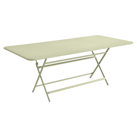 195 65 tilleul table 190 x 90 cm full product 20kopie