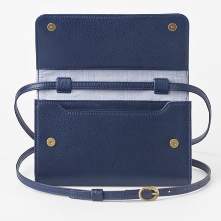 5 mini bag plus marine front open 1
