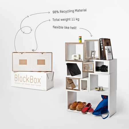 Blockbox kombi keyvisual 01 a4 high
