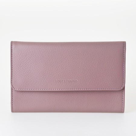 2 smartphone bag dusty rose front new logo 2