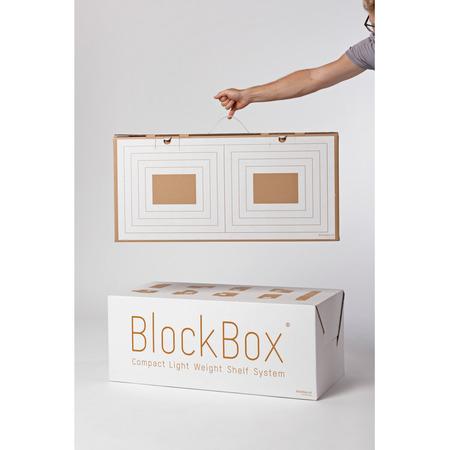 Blockbox studio 243 leichterkoffer high