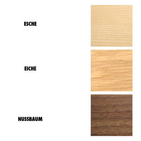 Holz Thonet