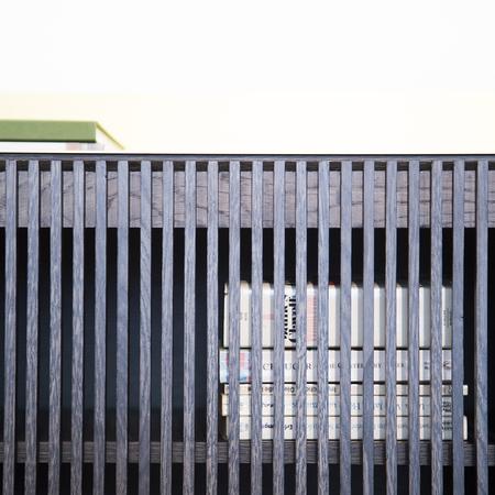 Sideboard Stockholm Punt