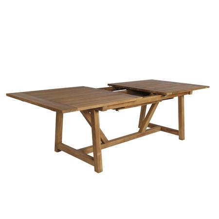 9480u george ext table 1