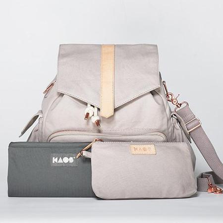 Ransel grey all 1000x
