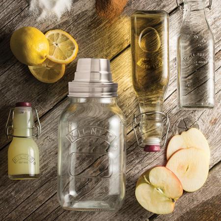 Kilner cocktail shaker recipe e1454000392286