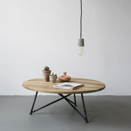 Naw sofa table 02