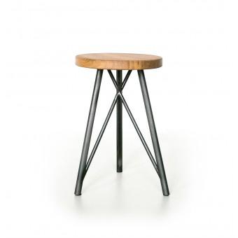 Naw stool 01