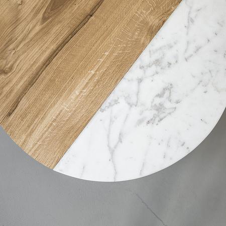 Naw side table marbledip 03 20kopie