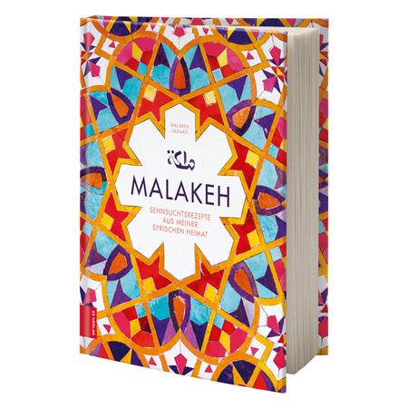 6562 malakeh syrisches kochbuch mockup mit stappel 673x1024 20kopie