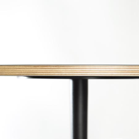f r drinnen und draussen tischli 39 rik 39. Black Bedroom Furniture Sets. Home Design Ideas