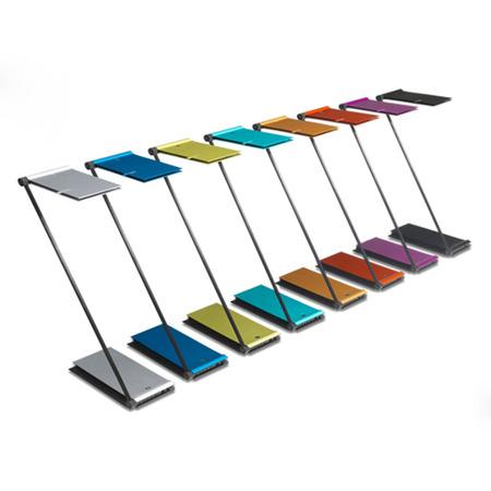 Zettusb color header fb