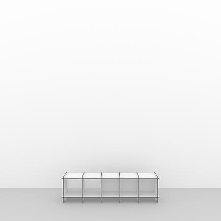 Sideboard Simplan Embee