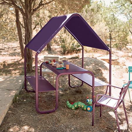 Kinderhaus Picnic Fermob