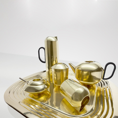 Tom dixon form collection