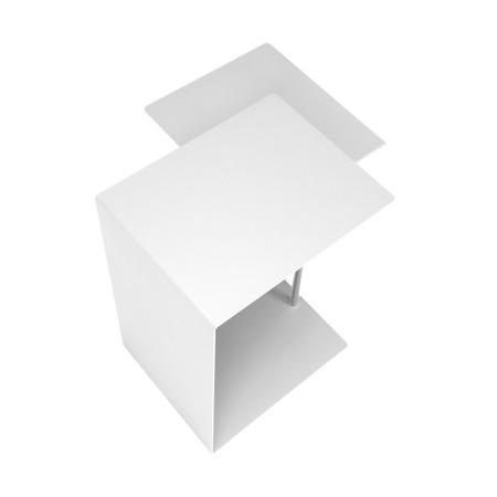 Weiss 5