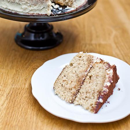 170325 tiramisu torte 09