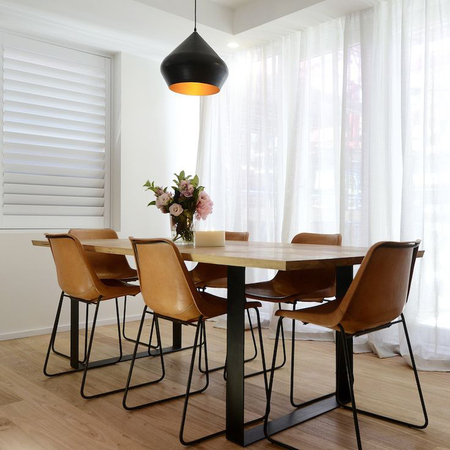 83d45638964f7e1749d12b94d741049f  living dining rooms table and chairs
