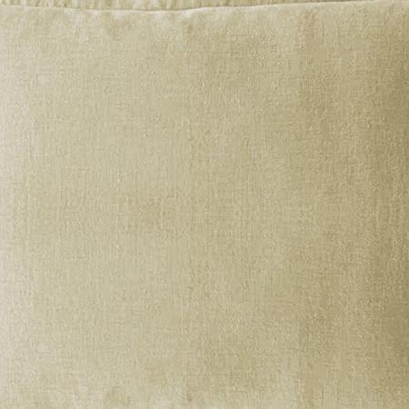 Naughtylinen bedding mixandmatch sand pillow on white d3c13db1 08e4 41bb a212 fa5f267b7705 1024x1024