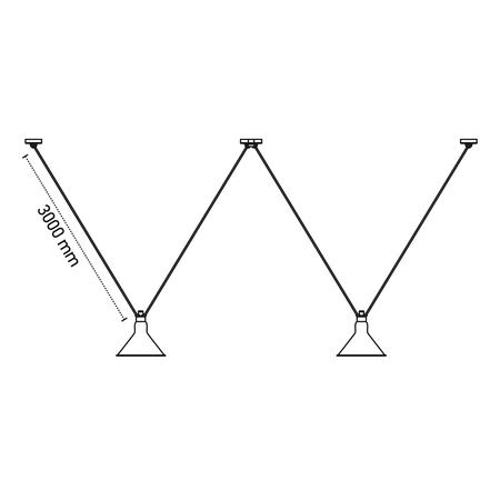 Lampegras acrobate 3