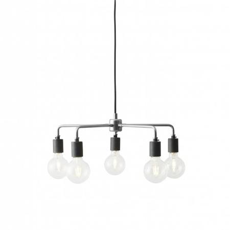 1910039 leonard chandelier brushed steel 853x640