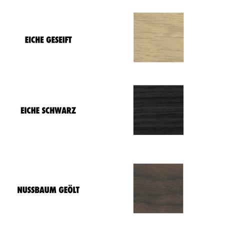 Holz Carl Hansen