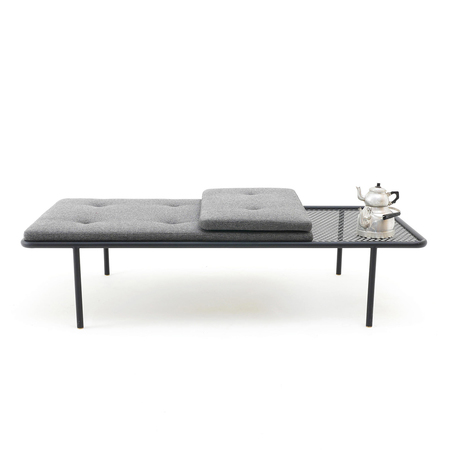 Daybed 2 PM Atelier Hausmann