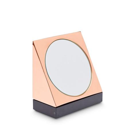 Lid wedge mirror with base.jpg.0x900 q85 upscale