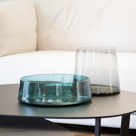 Schale Vase Bowl ClassiCon