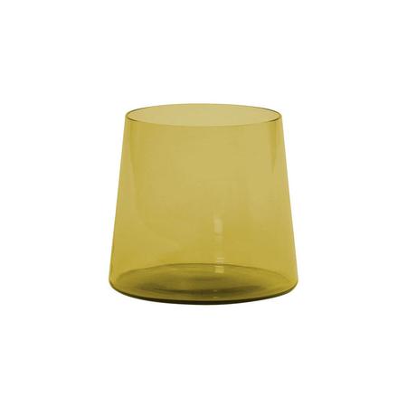 Schale Bowl ClassiCon