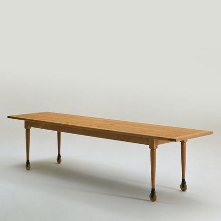 Shaker Stuhl der shaker tisch