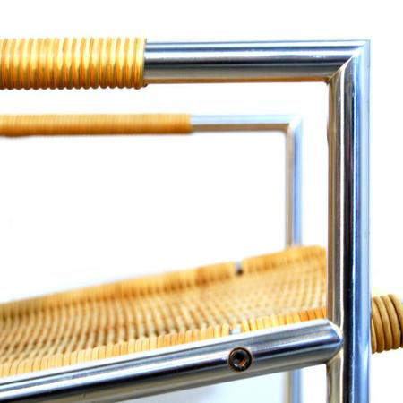 Sessel SZ01 Martin Visser Spectrum